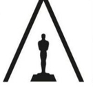 'Oscars Live on the Red Carpet,' The Official Oscar Pre-Show, Kicks Off Live at 3:30 Photo