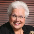 Marilyn Horne Leads Carnegie Hall's 'The Song Continues' Series in Final Season as Ar Photo