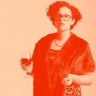 BWW REVIEW: The Unique Intimate Experience of Jessica Bellamy's SHABBAT DINNER Enthrals And Educates