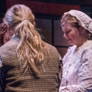 Photo Flash: First Look at Totem Pole Playhouse's A CHRISTMAS CAROL