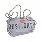 Junior Players And UTD Present DOGFIGHT