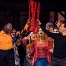 BWW Review: KINKY BOOTS al Teatro Nuovo di Milano