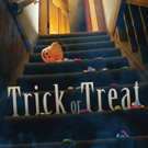 Northern Stage Presents ONLY YESTERDAY and Off-Broadway-Bound TRICK OR TREAT Photo