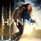 Amazon Prime Video to Present 24-Hour Sneak Preview of HANNA After the Super Bowl