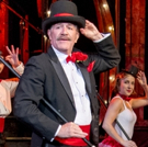 Photo Flash: First Look at FOLLIES at Astoria Performing Arts Center Photo
