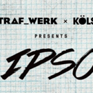 Kölsch Unveils Launch of 'IPSO' Event at ADE 2018