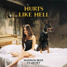 Madison Beer Releases New Single HURTS LIKE HELL Featuring Offset