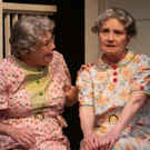 Photo Flash: Kansas City Actors Theatre Stages MORNING'S AT SEVEN Photo