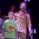VIDEO: Get A First Look At The FALSETTOS National Tour!
