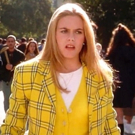 CLUELESS, THE MUSICAL, Edie Falco, Alan Cumming and More Make Up New Group's 2018-201 Photo