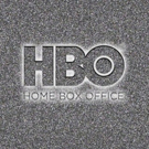 Steven Soderbergh's Limited Series MOSAIC Debuts 1/22 on HBO Photo