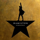 Don't Throw Away Your Shot! HAMILTON Will Hold Open Auditions For Its West End Cast