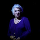 VIDEO: Tyne Daly Sings 'Pieces of Dreams' from New Musical CHASING MEM'RIES at the Geffen
