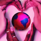 2018 Global Connectivity Event YOU ARE NOT ALONE Aims for Change