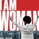 Pink Martini's Releases New Single I AM WOMAN Today, July 13