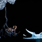 DanceHouse Invites Audiences Into a Fantastical World of Whimsy in the Vancouver Premiere of Akram Khan Company's 'Chotto Desh'
