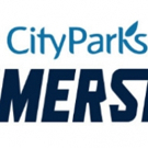 Capital One City Parks Foundation SummerStage Announces 2019 Season Lineup Photo