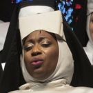 BWW Review: SISTER ACT at New Theatre Restaurant Photo