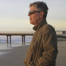 The Travel Channel to Marathon ANTHONY BOURDAIN: NO RESERVATIONS on Sunday, June 10