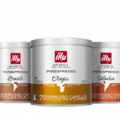 illy's New Line of Arabica Selection Custom-Roasted Single Origin Coffees Now Availab Photo