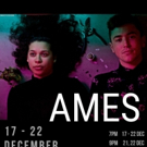 AMES Comes to The Alexander Bar, Café And Theatre