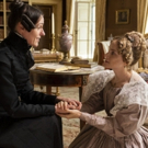 HBO and BBC Renew GENTLEMAN JACK for Season Two