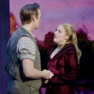 VIDEO: Christy Altomare and Zach Adkins Perform 'At the Beginning' On Stage at ANASTA Video