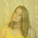 Heather Mae Unveils New Video via Brightest Young Things, Plus New LP GLIMMER Out 9/20