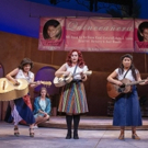 BWW Review: Arizona Theatre Company Presents AMERICAN MARIACHI