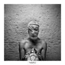 Hortlax Cobra Drops Parked Life EP via INGRID