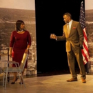 Billie Holiday Theatre's AUTUMN Sweeps 2017 Audelco Awards Photo