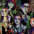 VIDEO: Watch the Official Season Two Trailer for MARVEL'S RUNAWAYS