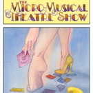The Micro-Musical Theatre Show Challenges Society Norms & Empowers Females With Joe's Photo