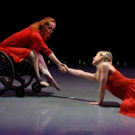 Infinity Dance Theater And Alison Cook Beatty Dance Present GHOSTS IN THE MACHINE