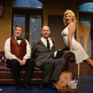 Players Receives 19 Finalist Nominations for New Hampshire Theatre Awards Photo