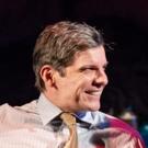 BWW Review: GLENGARRY GLEN ROSS, Theatre Royal Brighton