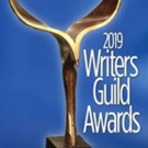 EIGHTH GRADE, CAN YOU EVER FORGIVE ME? Among Winners of the 2019 Writers Guild Awards