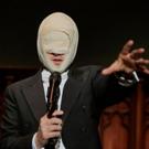 Master of Illusion Derren Brown Returns to The Marlowe Theatre Photo