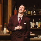 BWW Review: ALL THE KING'S MEN at Gamut Theatre Group
