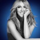 Second Celine Dion Brisbane Concert Added