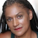 Cathy Tyson And David Schaal To Star In FIGHTER By Libby Liburd At Stratford Circus A Photo