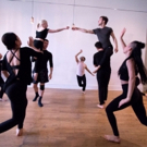 The 6th Season Of New York Theatre Barn's Choreography Lab Launches April 22nd Photo