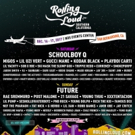 Jaden Smith and Lil Xan Added to Rolling Loud Southern California Lineup