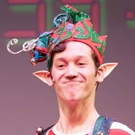 BWW Review: THE CHRISTMAS ELF at Downtown Cabaret Children's Theatre Photo