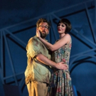 Long Beach Opera's THE INVENTION OF MOREL Comes to The Beverly O'Neill Theatre Photo