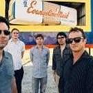 Lost Bayou Ramblers' Album Nominated for Best Regional Roots Music Album Grammy