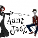New York Premiere Of AUNT JACK Comes to Theater for the New City's Community Space Photo