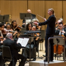 BWW Review: Seduced by the Music of Love at the TSO's BEST OF TCHAIKOVSKY