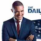 Bernie Sanders to Appear on THE DAILY SHOW WITH TREVOR NOAH