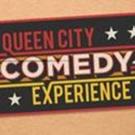 BPA Announces Queen City Comedy Experience